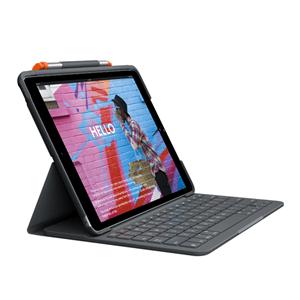 iPad / iPhone Accessory
