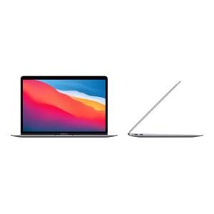 "Apple 13"" MacBook Air: M1 chip 8C CPU 7C GPU 256GB - SG"