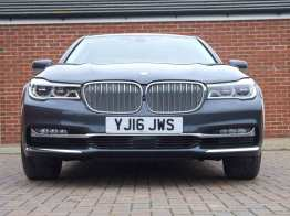BMW-740Ld-xDrive_exterior_10