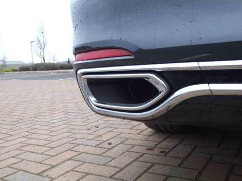 BMW-740Ld-xDrive_exterior_5