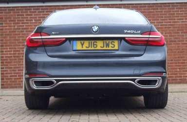 BMW-740Ld-xDrive_exterior_6