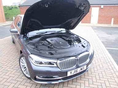 BMW-740Ld-xDrive_exterior_8
