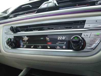_BMW-740Ld-xDrive_gadgets_9