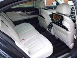 BMW-740Ld-xDrive_interior_3