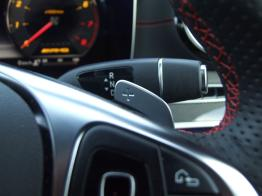 Mercedes-AMG E 43 Estate - 599
