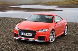 AUDI_TT_RS_COUPE_14