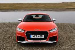AUDI_TT_RS_COUPE_18
