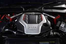 AUDI_S5_COUPE_012