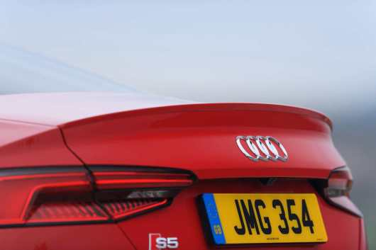 AUDI_S5_COUPE_016