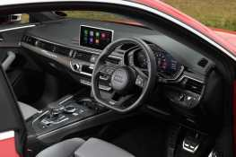 AUDI_S5_COUPE_024