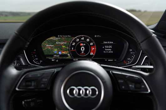 AUDI_S5_COUPE_033