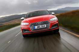 AUDI_S5_COUPE_043