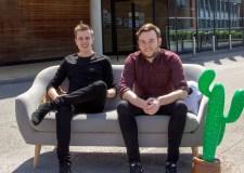 Lincoln entrepreneurs launch new business incubator