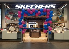 New Skechers store to open in Lincoln shopping centre
