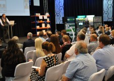Over 140 people attend first OrderWise Business Connect Expo