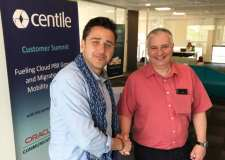 Local company invests £250k in launch of new mobile network