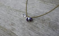 citycharms_product_25570_151206220601_509793