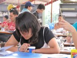 2010A_UT_STUDENT@WORK_008