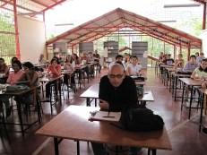 2010A_UT_STUDENT@WORK_032