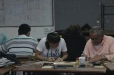 2012B_UT_STUDENT@WORK_000