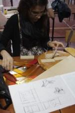 2012B_UT_STUDENT@WORK_006
