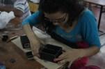 2012B_UT_STUDENT@WORK_011