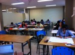 2014_UT_STUDENT@WORK_026