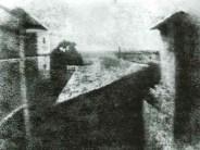 1825_photo_niepce_Window_Gras_snt Loup de Garenne