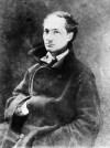 1856_Nadar_Charles Baudelaire_2