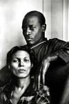 Cartier Bresson Henri_1945_Joe, el trompetista