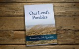 Our Lord's Parables