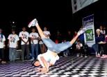 06 Plaza Norte Hip Hop 11