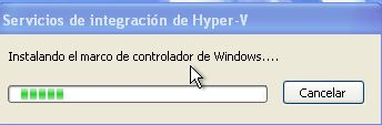 WindowsXPSP3enW800005