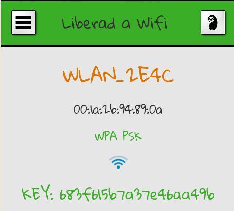 liberadaWifi00002