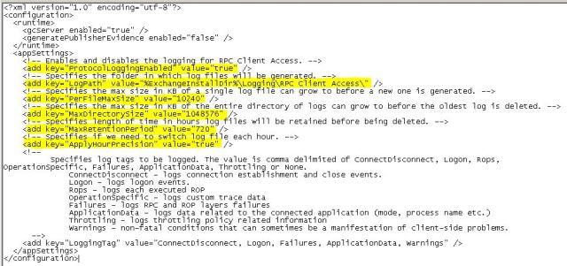 logginRPCClient0003