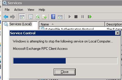 logginRPCClient0006