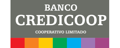 Banco credicoop coperativa
