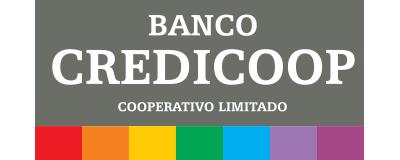 Banco credicoop coperativa