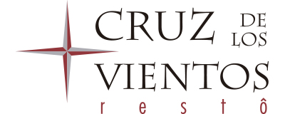 Cruz de los Vientos Restó