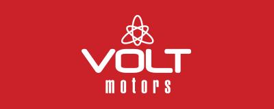 Volt motors