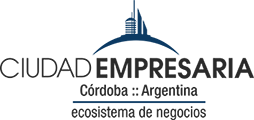 Ciudad Empresaria :: Ecosistema de Negocios