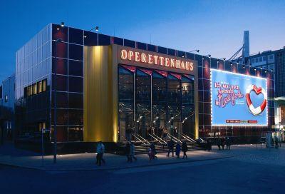 Operettenhaus_HH_Pfaff-silberblau