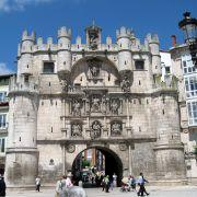 Cosas que no sabias de la ciudad de Burgos