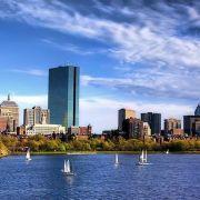 Imprescindibles para visitar Boston