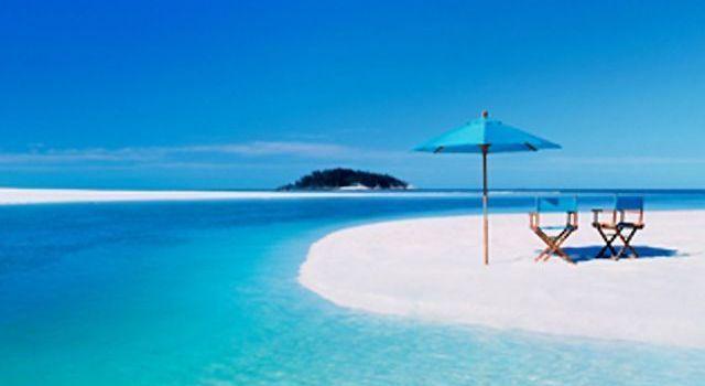 7 razones por las que no vivir en el Caribe