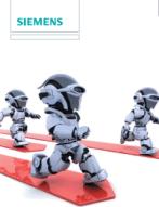 Competicion TIA Portal