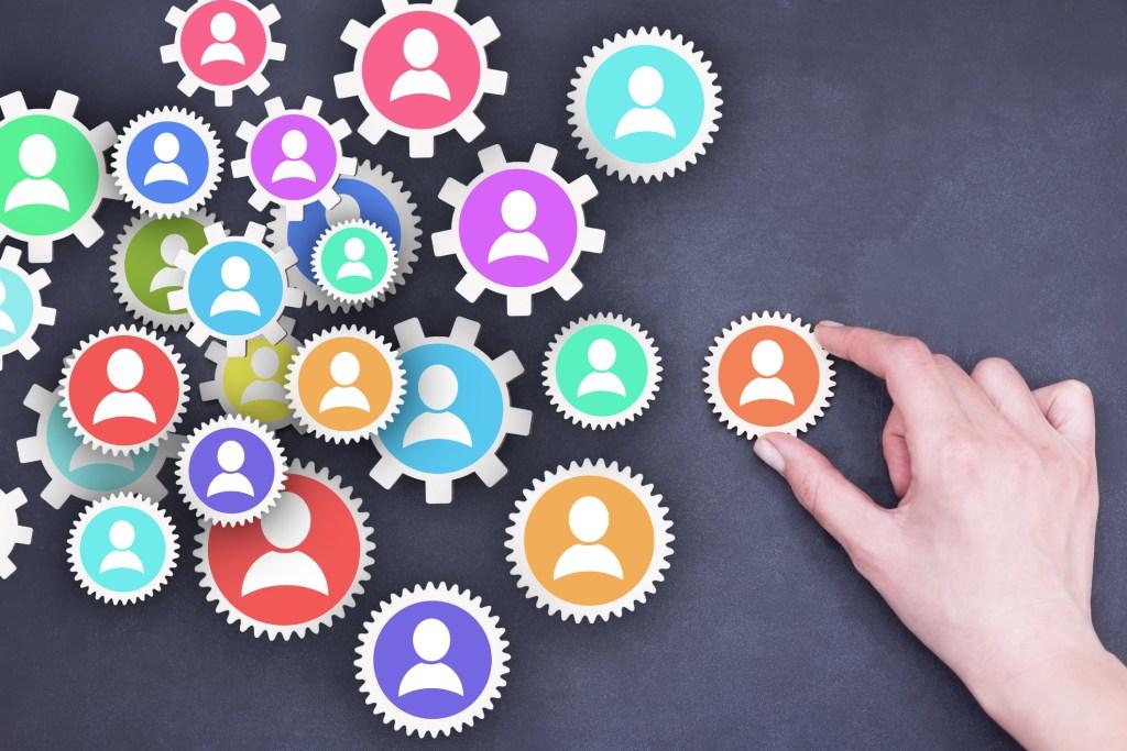 La gestión del talento humano en las empresas