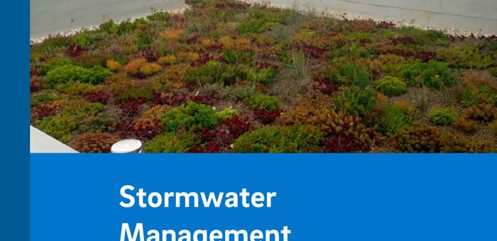 Philadelphia Stormwater Management Guidance Manual