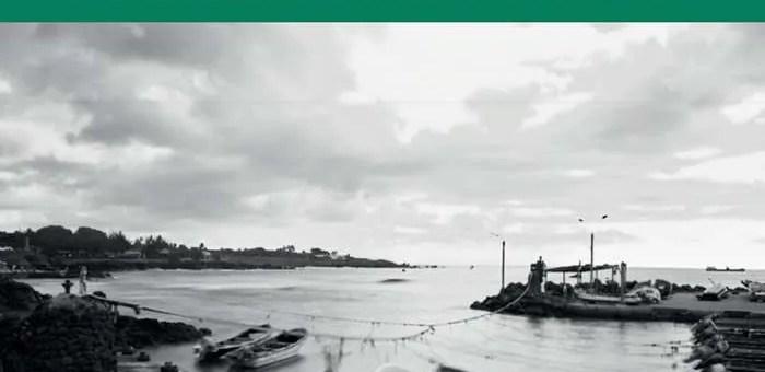Planificación Ecológica en Instrumentos de ordenamiento territorial de competencia municipal