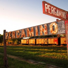 Pergamino-Argentina